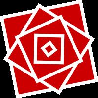 Logo der Jusos Bayern