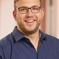Tobias Wüst