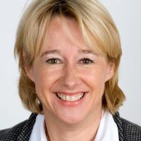 MdL Martina Fehlner, tourismuspolitische Sprecherin der BayernSPD-Landtagsfraktion