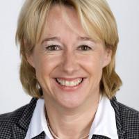 Martina Fehlner, Mitglied im Landtagsausschuss für Wissenschaft und Kunst